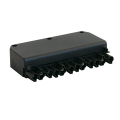 EP0065