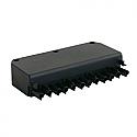 EP0066